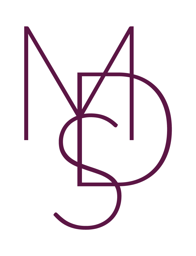 MDS-Monogram-WEBsmall-Berry.png