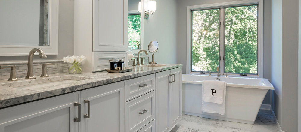 Kitchen+BathBanner-5.jpg