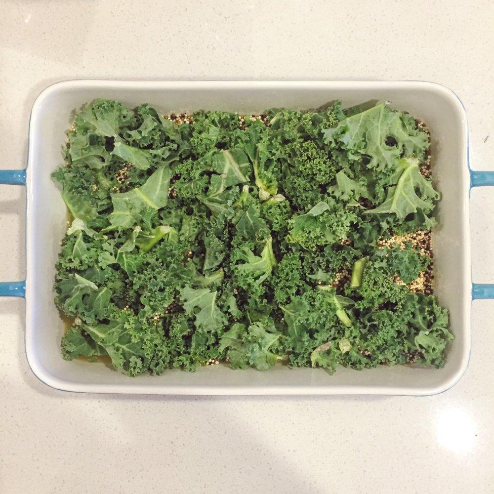 kami-blease-quinoa-bake
