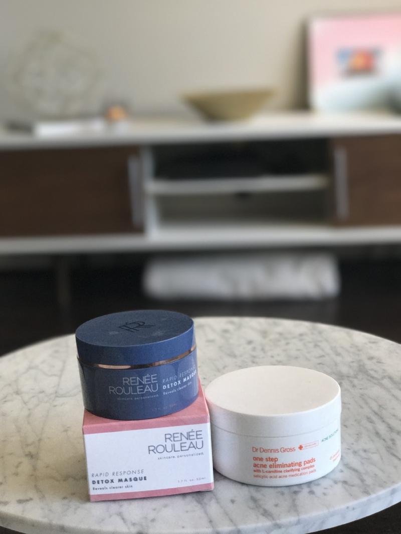 The+Kalon+Life,+Skincare (2).jpeg