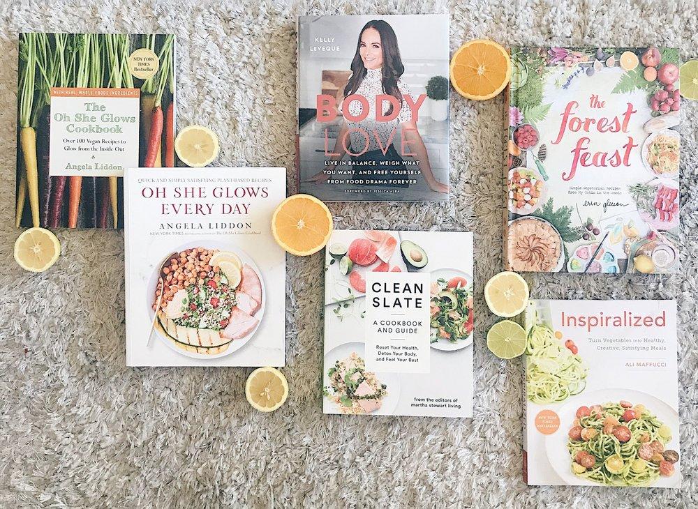 kami+blease+healthy+cookbook