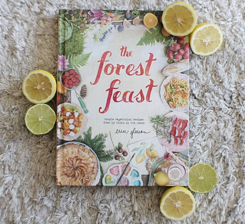 kami-blease-forest-feast-healthy-cookbook