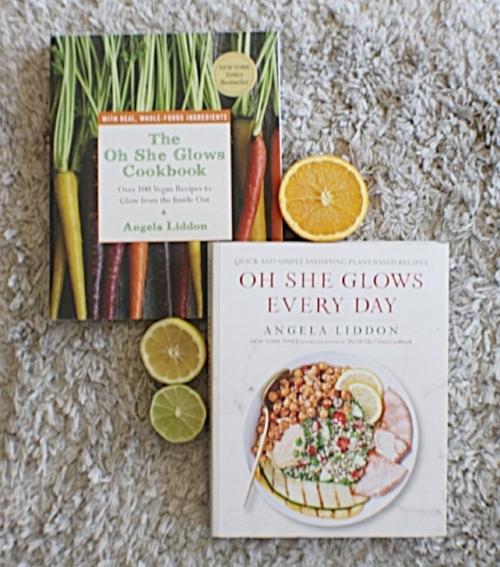 kami-blease-oh-she-glows-healthy-cookbook