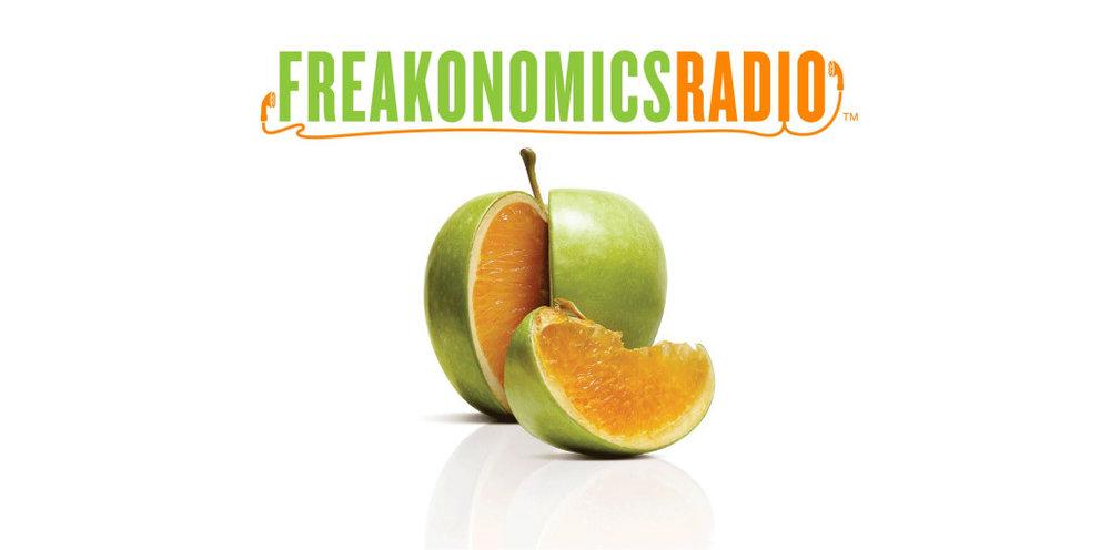 freakonomics podcast.jpg