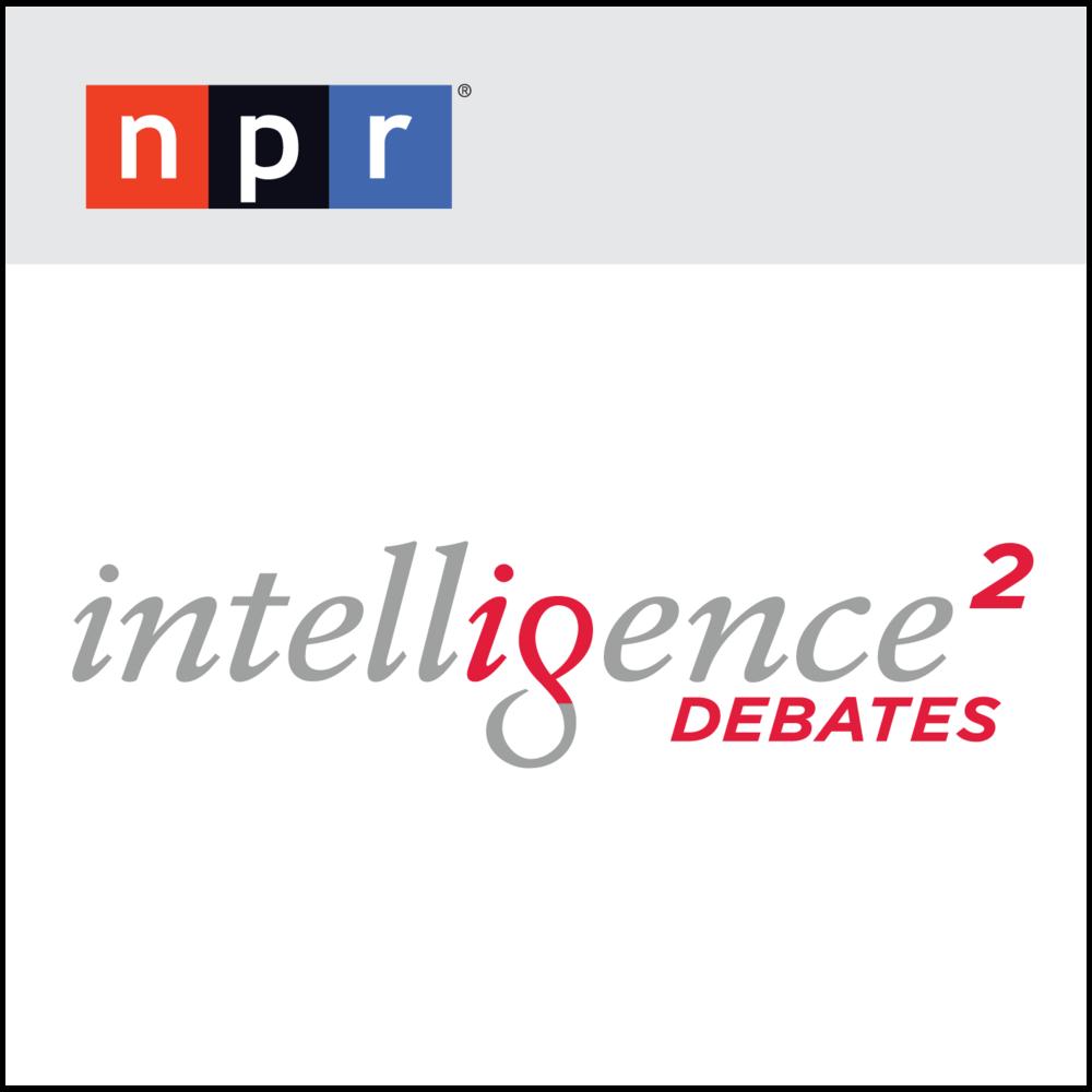 intelligence debate.png