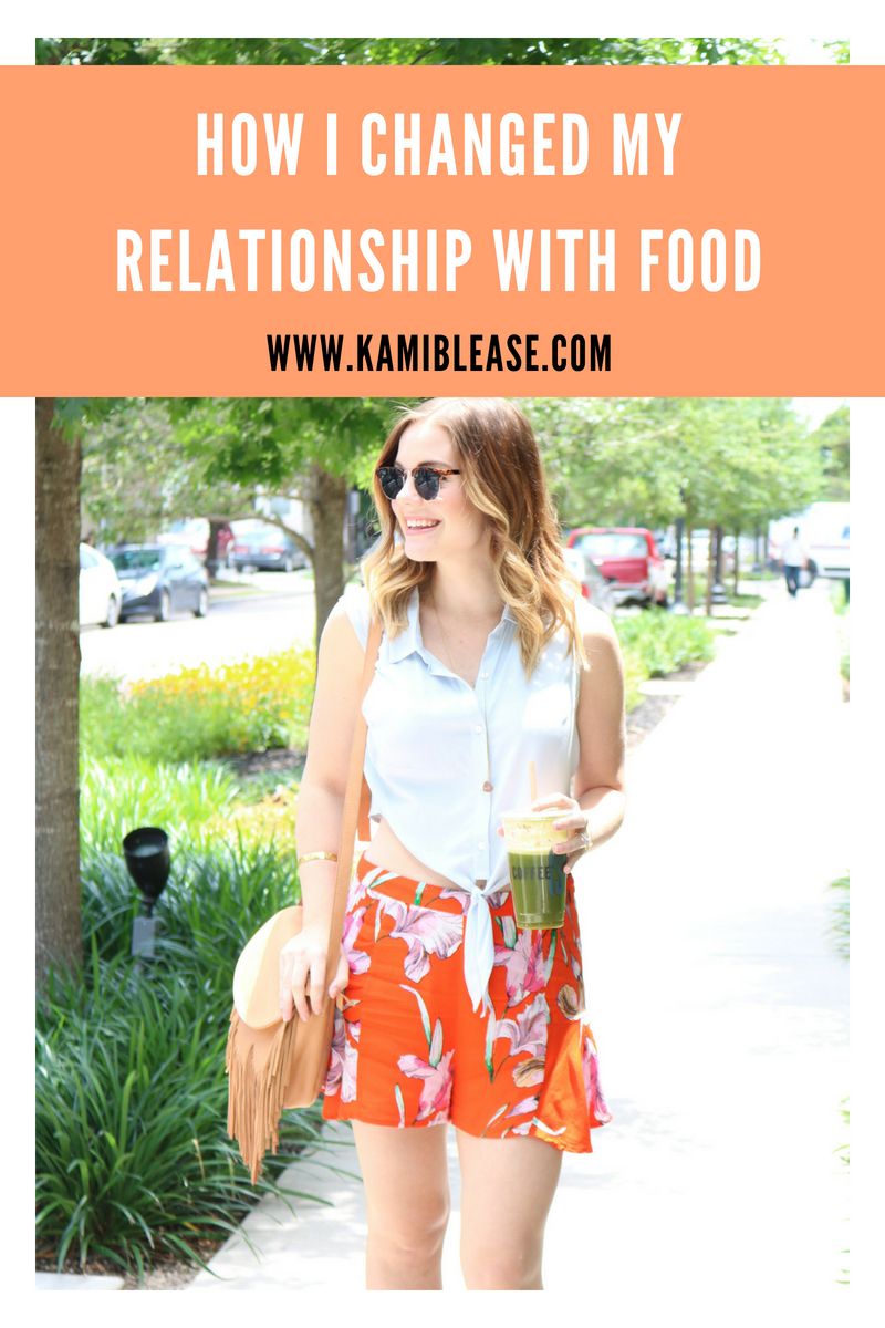 how-I-changed-my-relationship-with-food-kami-blease