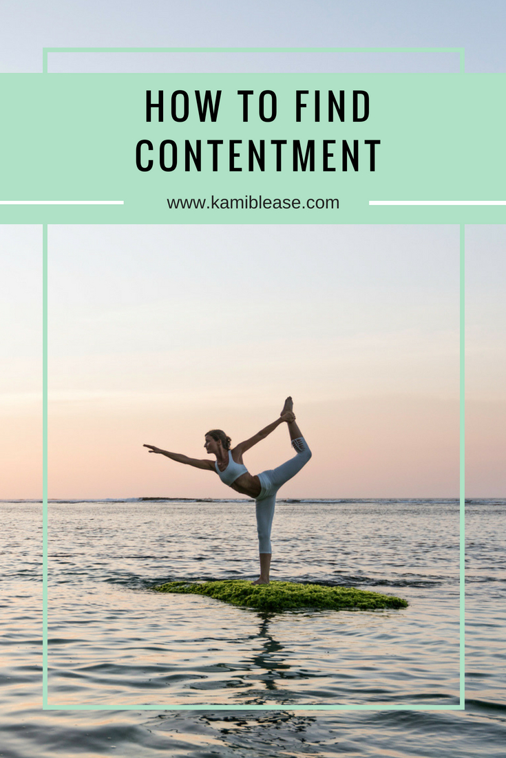 how-to-find-contentment-kami-blease