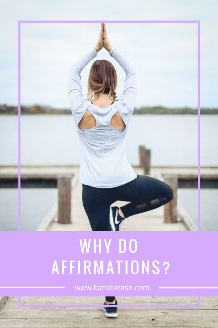 affirmations-kami-blease