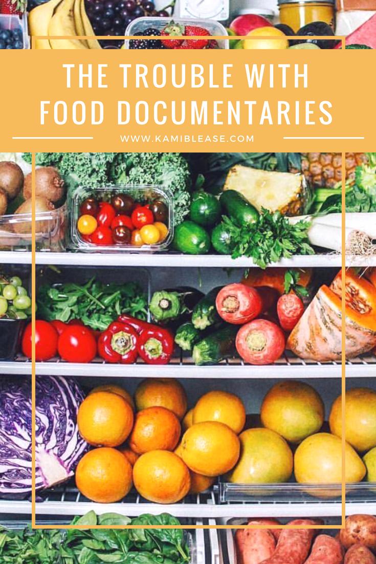 food-documentaries-kami-blease