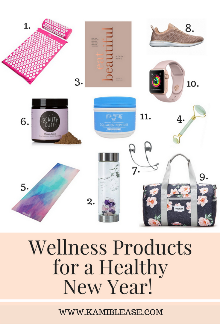 new-year-wellness-products-kami-blease