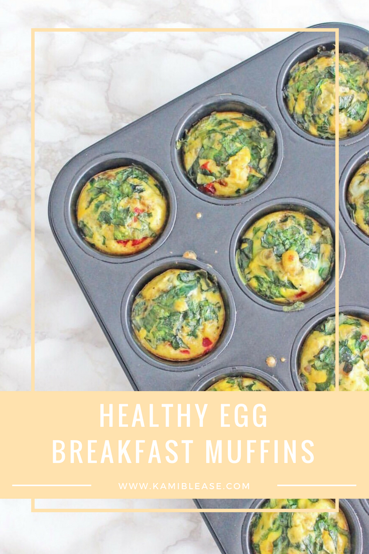 healthy-breakfast-egg-muffins-kami-blease