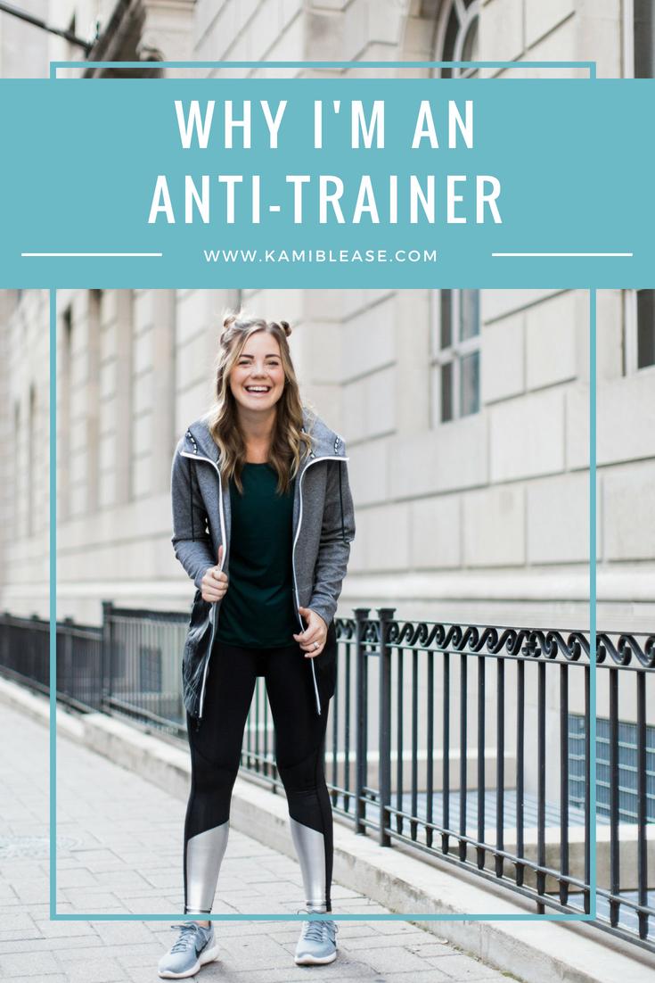 anti-trainer-kami-blease