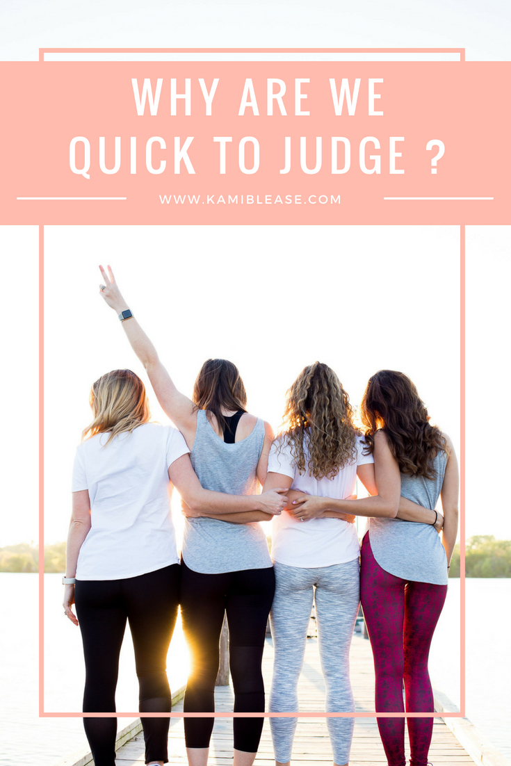 judge-kami-blease