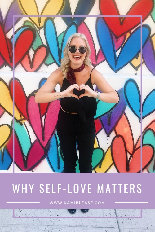 self-love-matters-kami-blease