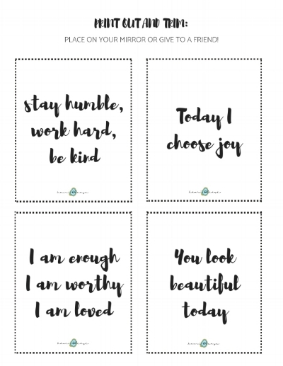 workbook-affirmations-kami-blease