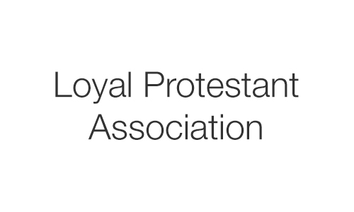 Donors-LoyalProtestantAssociation.jpg