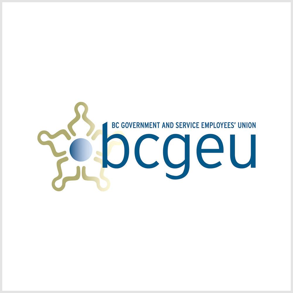BCGEU.jpg