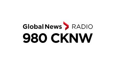 GlobalNewsRadio.jpg