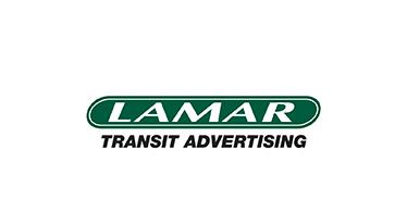 Lamar.jpg