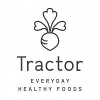 tractorfoods-logo-radish.jpg