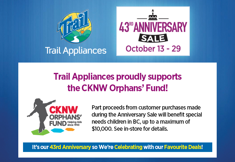 Trail-Appliances-CKNW-Orphans-Fund-003.jpg