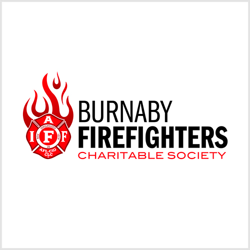 BurnabyFirefighters.jpg