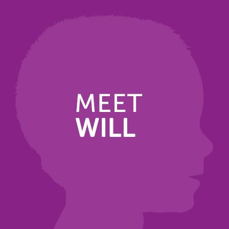 MeetWill