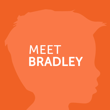 Meet Bradley