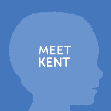 CKNW-MeetKent.jpg
