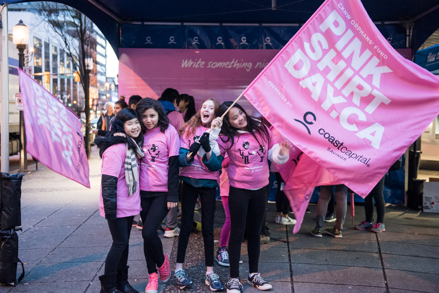 Pink_Shirt_Day-7-web.jpg