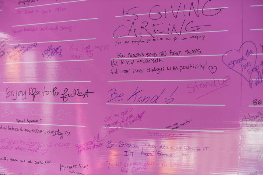 Pink_Shirt_Day-154-web.jpg