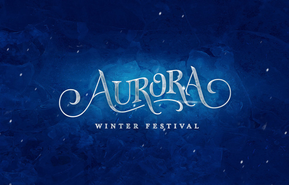 Aurora Winter Festival Logo.jpg