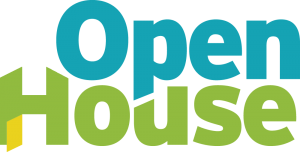 OpenHouse20141-300x152.png