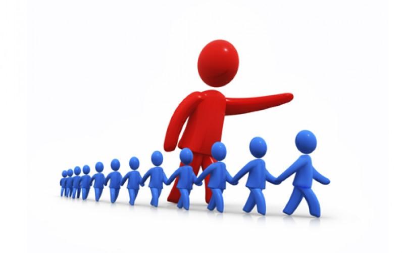liderazgo-541x311-800x500_c.jpg