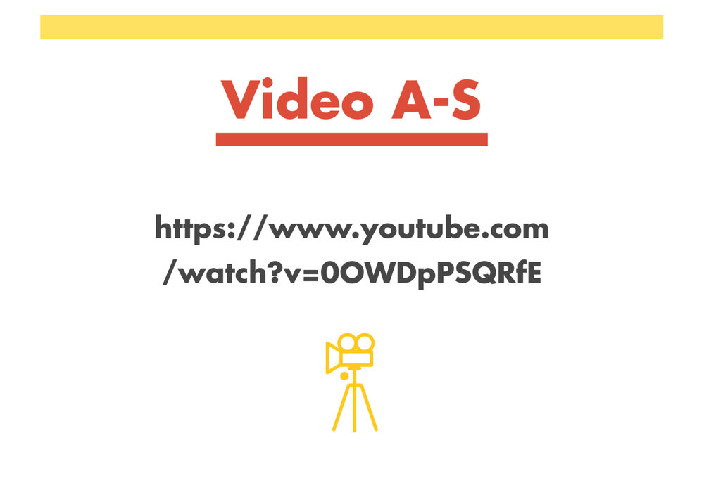 e73f52fa85fe44e2bbe6ceb0e6b03e57-22.jpg