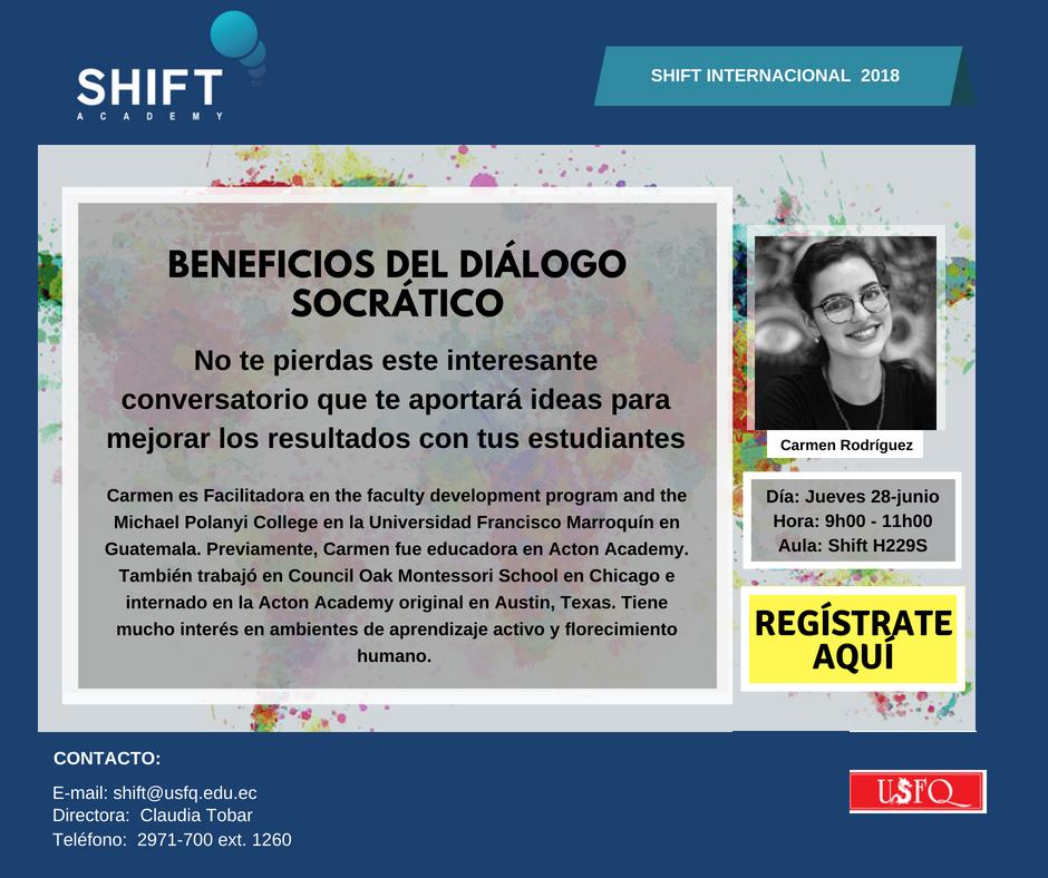 2018-06-28 Carmen Rodríguez.jpg