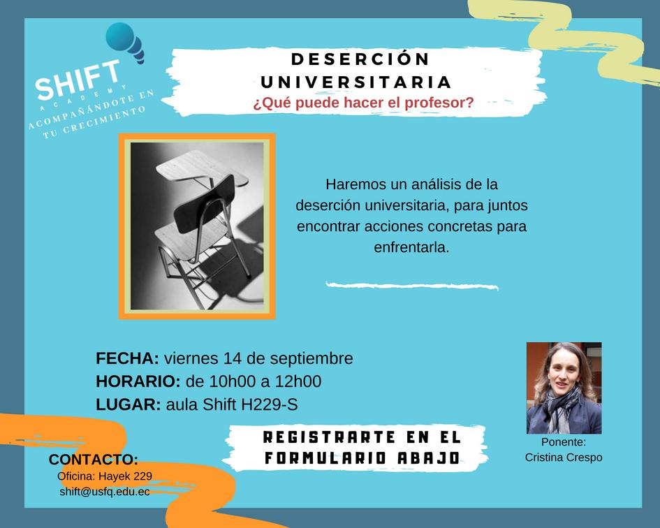 Copia de Deserción 2018-09-14.jpg