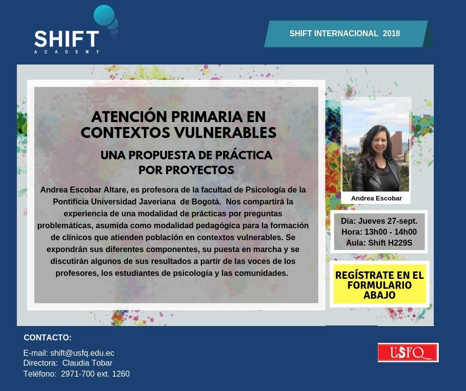 Copia para web de 2018-09-27 Andrea Escobar.jpg