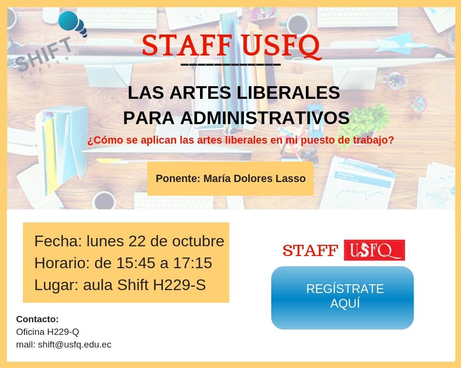 2018-10-22 Artes Liberales para Administ.jpg