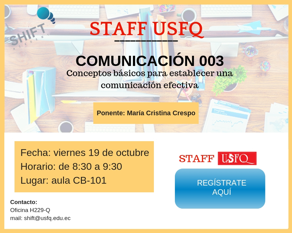 2018-10-19 Comunic 003.jpg