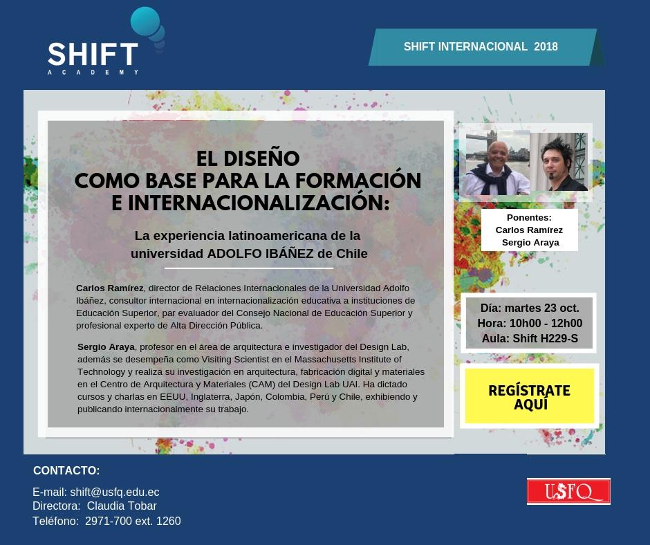 2018-10-23 Univ Adolfo Ibañez.jpg