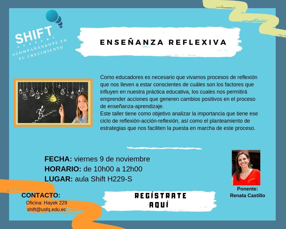 Copia de 2018-11-09 Enseñanza Reflexiva (1).jpg