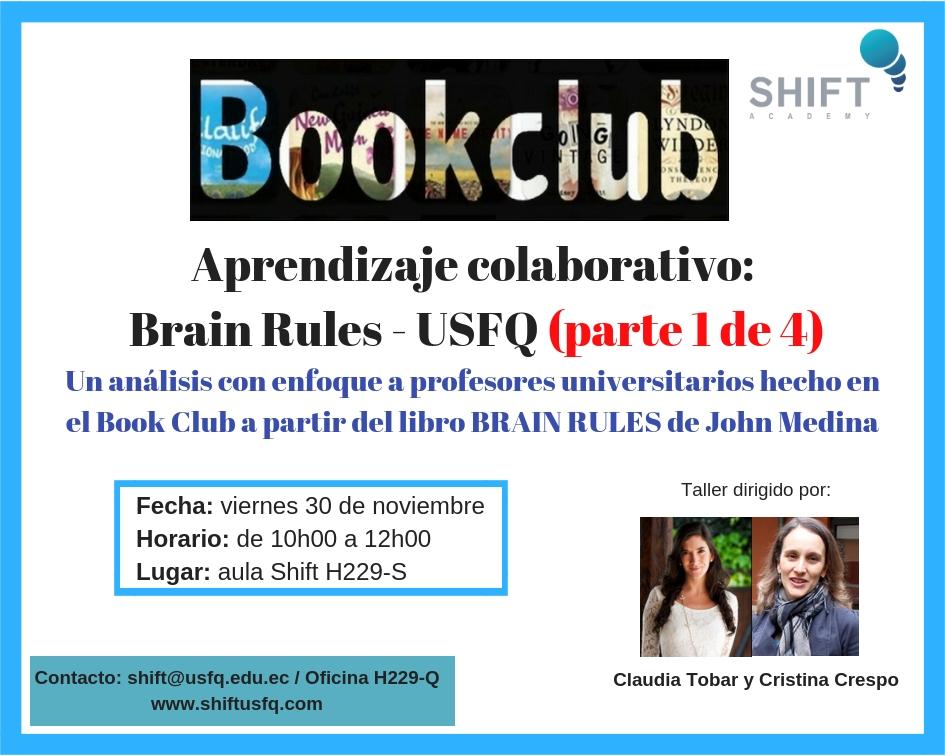 Aprendizaje colaborativo_ Brain Rules USFQ.jpg
