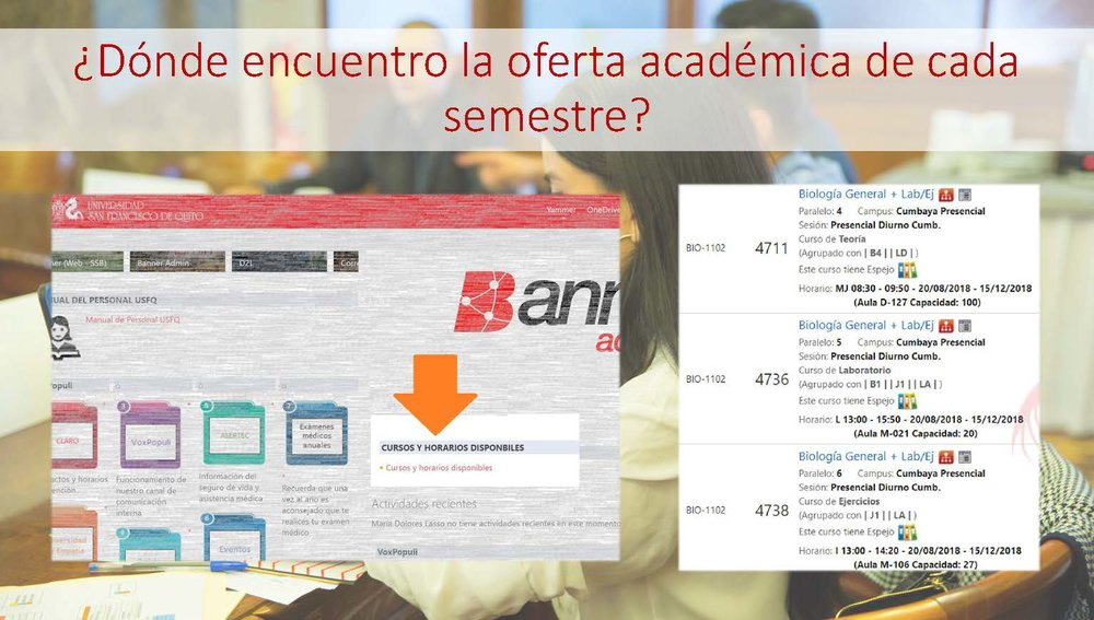 2018-10-3 Seguimiento Orientación Nuevos Profesores_Page_13.jpg