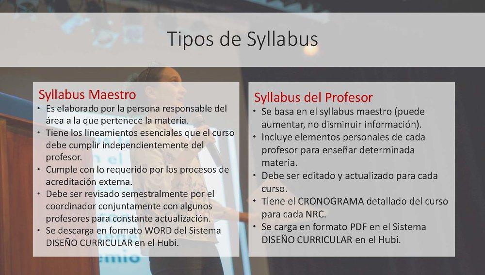2018-10-3 Seguimiento Orientación Nuevos Profesores_Page_21.jpg