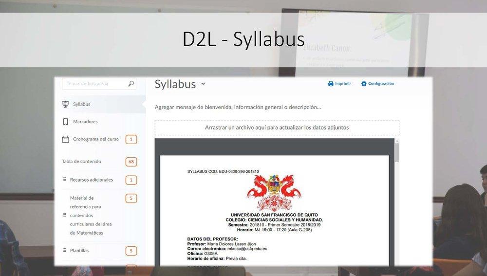 2018-10-3 Seguimiento Orientación Nuevos Profesores_Page_24.jpg