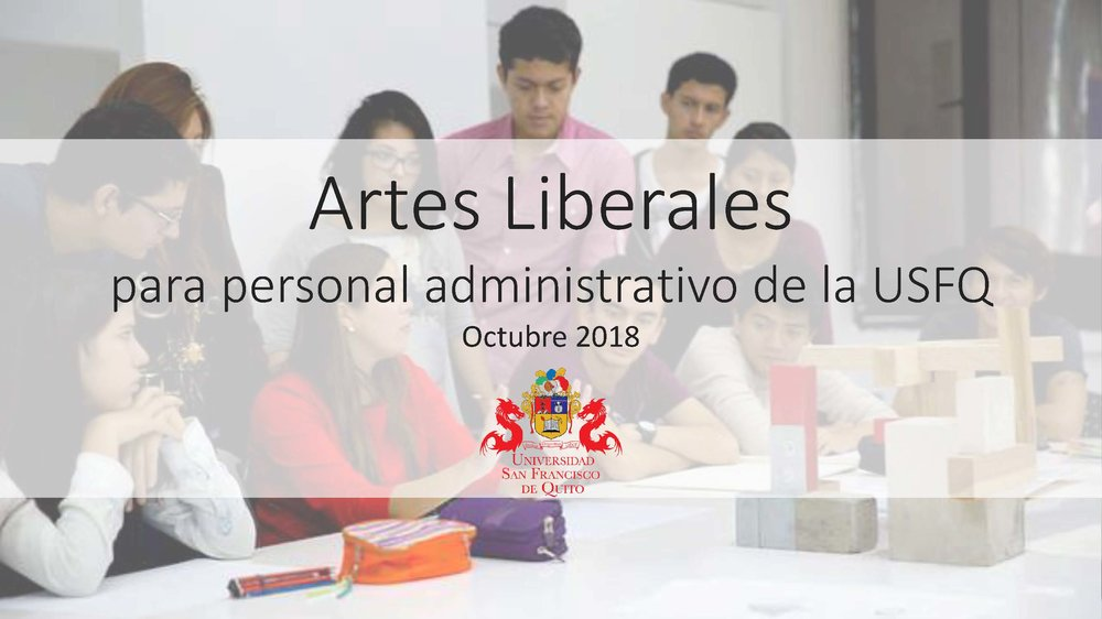 Oct 22 2018 Artes Liberales personal administrativo_Página_01.jpg