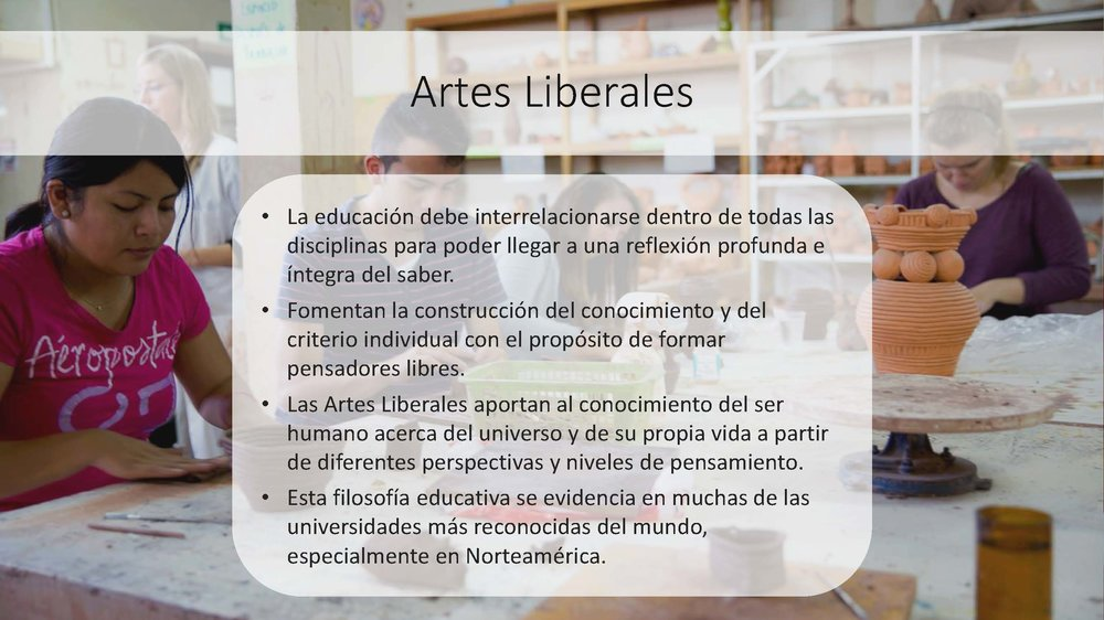 Oct 22 2018 Artes Liberales personal administrativo_Página_04.jpg