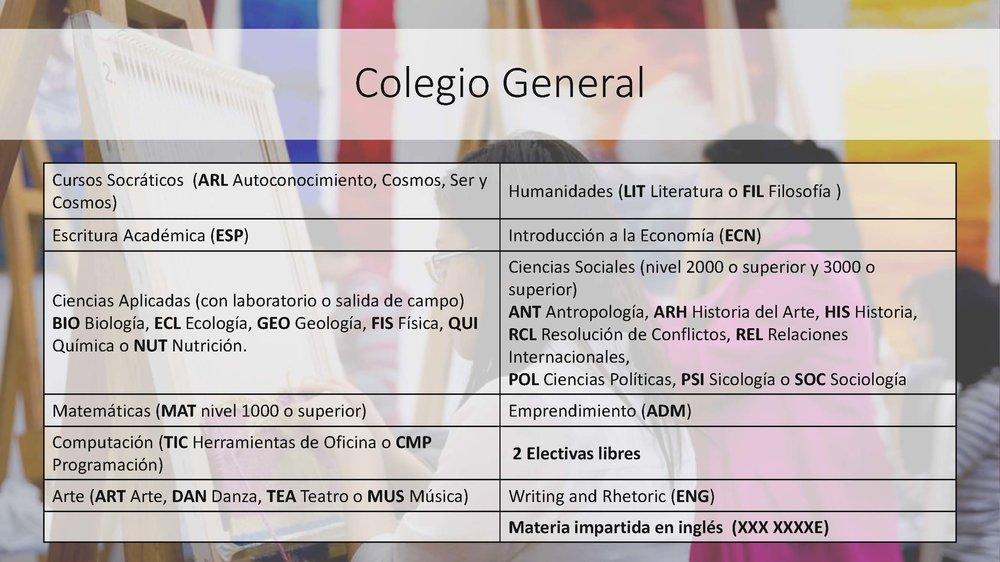 Oct 22 2018 Artes Liberales personal administrativo_Página_08.jpg