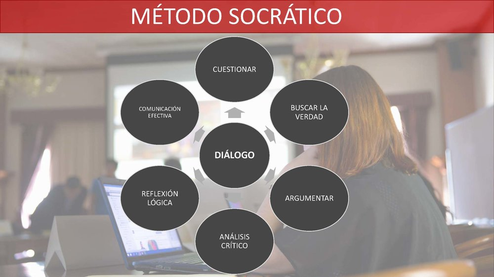 Oct 22 2018 Artes Liberales personal administrativo_Página_09.jpg